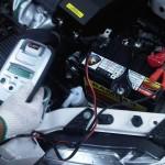 1459536236_skolko-zaryazhat-avtomobilnyy-akkumulyator