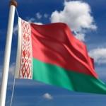 Chevrolet Orlando начал продаваться в Белоруссии!