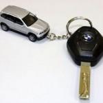 Первый владелец Chevrolet Orlando!