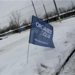 2-я официальная встреча клуба Орландо (Фотоотчет)!