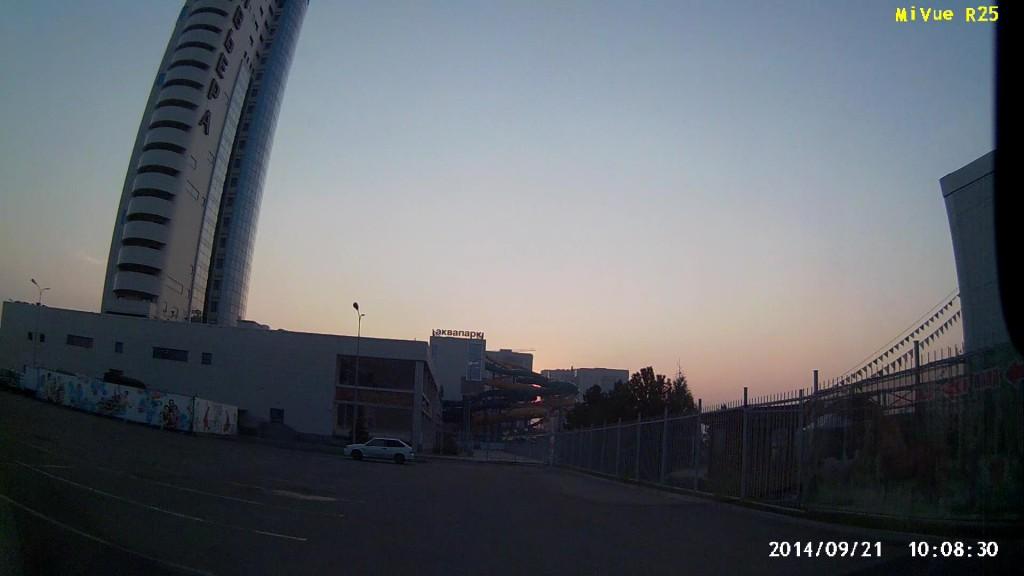 image170
