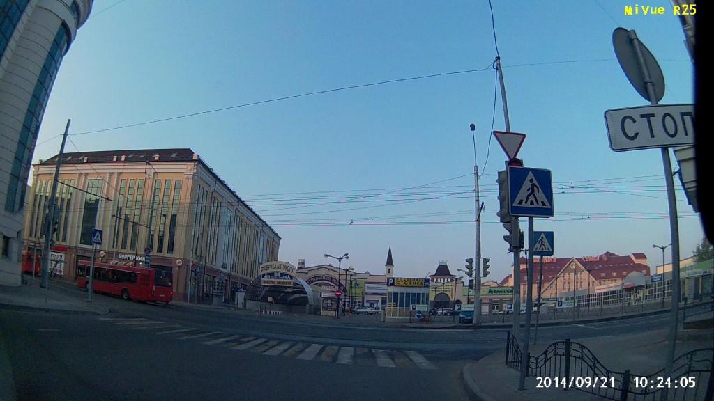 image181