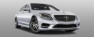 executivecars-prestige-feature