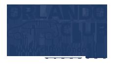 Chevrolet Orlando Клуб
