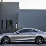 mercedes_s_coupe_c217_1-9491-630-450-80-c
