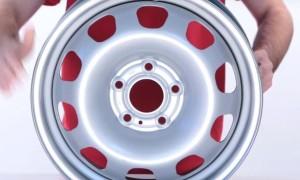 podbor-diskov