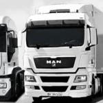 truck-spb